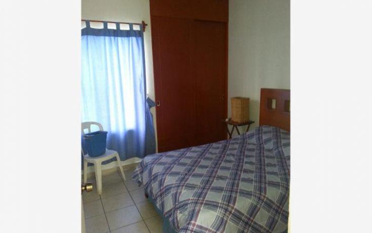 Foto de casa en renta en mar del norte 54, infonavit, manzanillo, colima, 965121 no 11