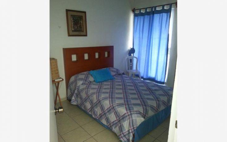 Foto de casa en renta en mar del norte 54, infonavit, manzanillo, colima, 965121 no 12