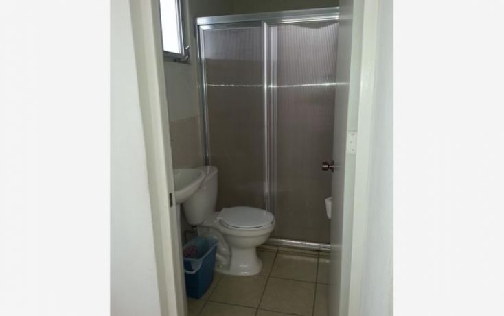 Foto de casa en renta en mar del norte 54, infonavit, manzanillo, colima, 965121 no 13