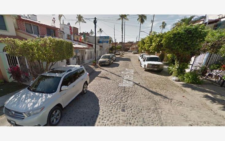 Foto de casa en venta en mar del sur 464, aramara, puerto vallarta, jalisco, 859449 No. 02