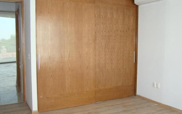 Foto de departamento en renta en  1434, country club, guadalajara, jalisco, 2460369 No. 11