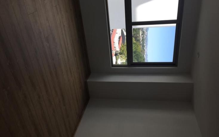 Foto de departamento en venta en mar egeo 1434, country club, guadalajara, jalisco, 2814184 No. 10