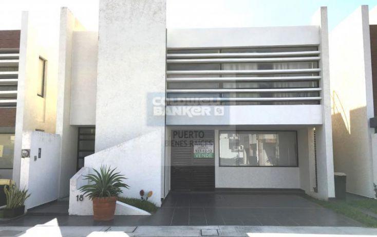 Foto de casa en venta en mar egeo 18, lomas del sol, alvarado, veracruz, 1756736 no 01
