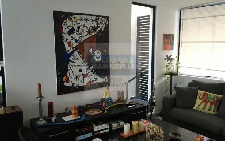Foto de casa en venta en mar egeo 18, lomas del sol, alvarado, veracruz, 1756736 no 02