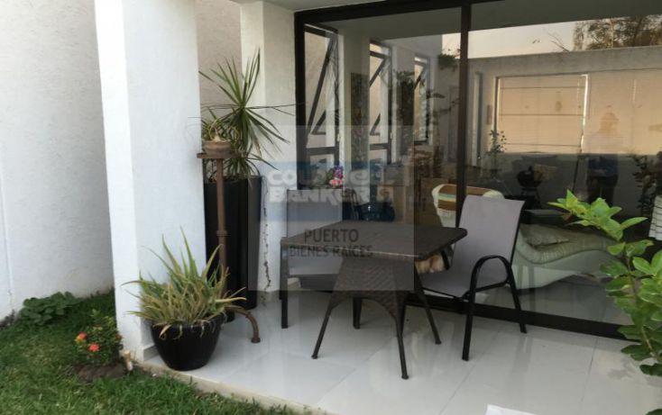 Foto de casa en venta en mar egeo 18, lomas del sol, alvarado, veracruz, 1756736 no 08