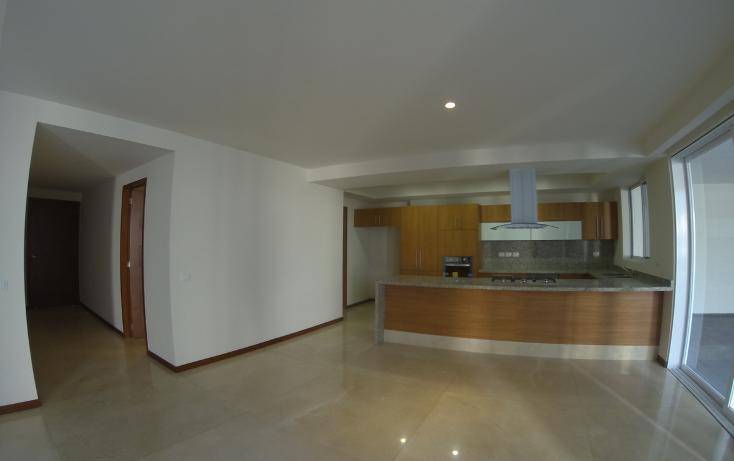 Foto de departamento en venta en  , country club, guadalajara, jalisco, 1870866 No. 07