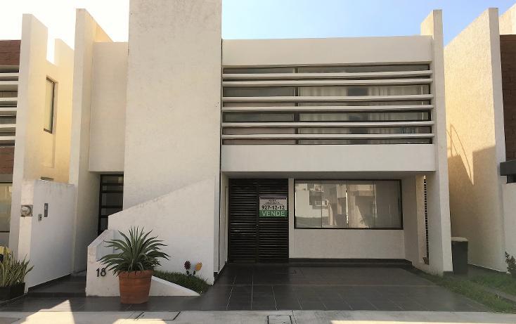 Foto de casa en venta en mar egeo , lomas del sol, alvarado, veracruz de ignacio de la llave, 4545493 No. 01