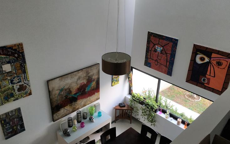 Foto de casa en venta en mar egeo , lomas del sol, alvarado, veracruz de ignacio de la llave, 4545493 No. 02