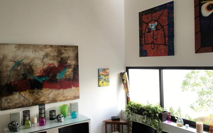 Foto de casa en venta en mar egeo , lomas del sol, alvarado, veracruz de ignacio de la llave, 4545493 No. 03