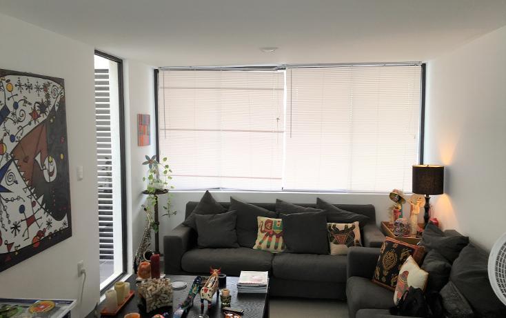 Foto de casa en venta en mar egeo , lomas del sol, alvarado, veracruz de ignacio de la llave, 4545493 No. 05