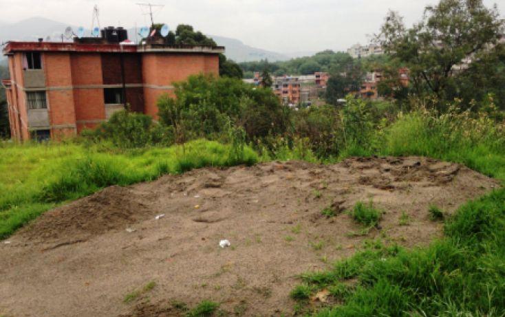 Foto de terreno habitacional en venta en mar egeo, lomas lindas i sección, atizapán de zaragoza, estado de méxico, 1174901 no 03