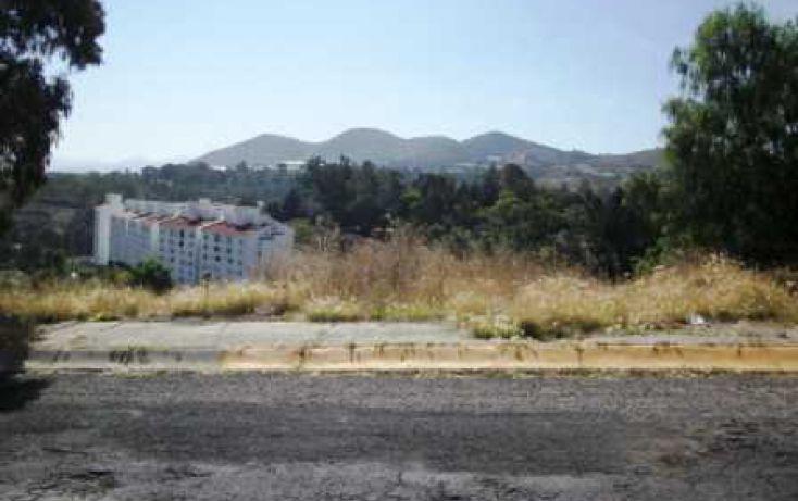 Foto de terreno habitacional en venta en mar egeo, lomas lindas i sección, atizapán de zaragoza, estado de méxico, 1219903 no 03