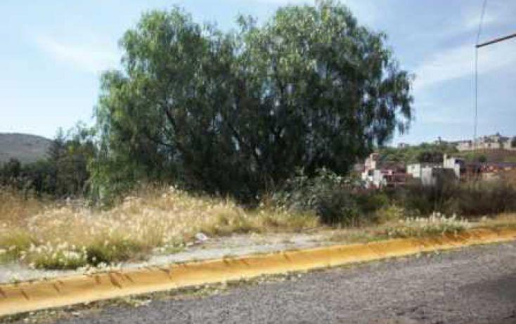 Foto de terreno habitacional en venta en mar egeo, lomas lindas i sección, atizapán de zaragoza, estado de méxico, 1219903 no 05