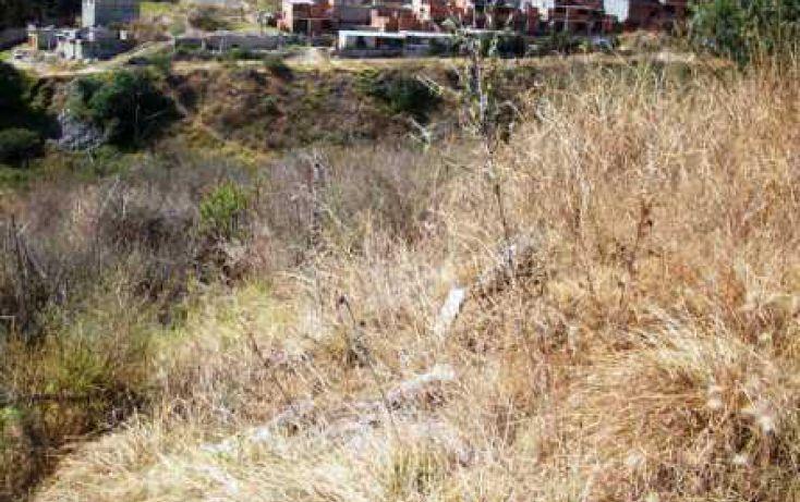 Foto de terreno habitacional en venta en mar egeo, lomas lindas i sección, atizapán de zaragoza, estado de méxico, 1219903 no 07