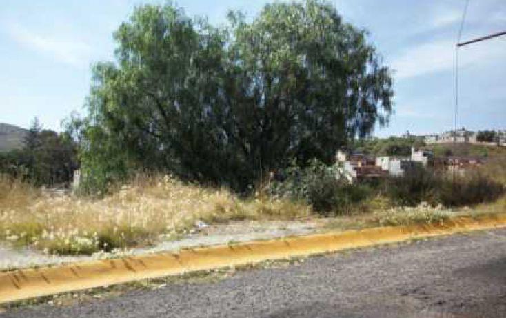 Foto de terreno habitacional en venta en mar egeo, lomas lindas i sección, atizapán de zaragoza, estado de méxico, 1219903 no 10