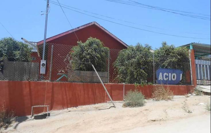 Foto de bodega en venta en, mar, ensenada, baja california norte, 525423 no 01