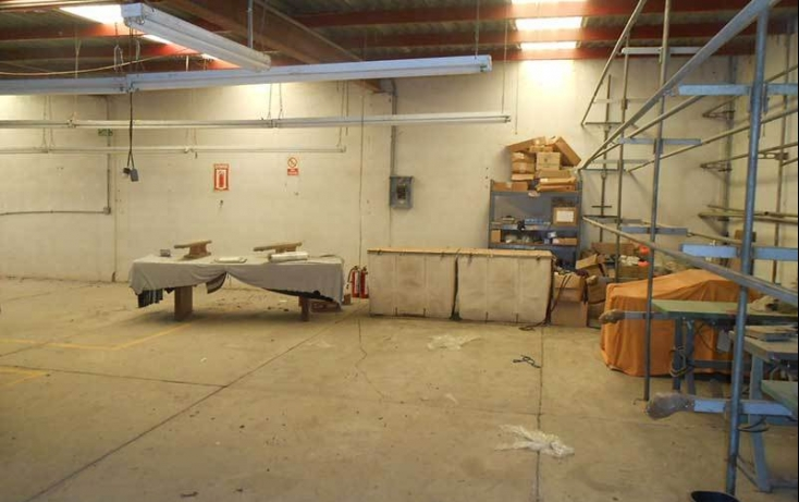 Foto de bodega en venta en, mar, ensenada, baja california norte, 525423 no 06