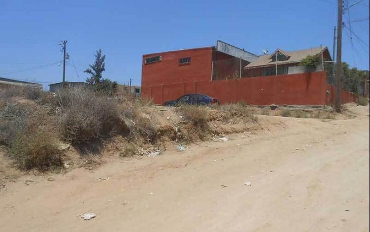 Foto de bodega en venta en, mar, ensenada, baja california norte, 525423 no 12