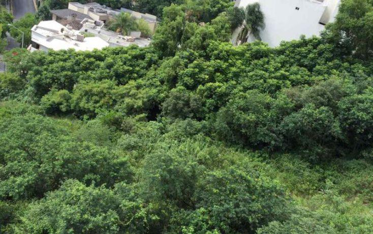 Foto de terreno habitacional en venta en mar iberico, alto eucalipto, san pedro garza garcía, nuevo león, 1542194 no 05
