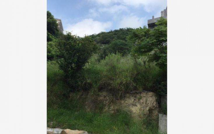 Foto de terreno habitacional en venta en mar iberico, alto eucalipto, san pedro garza garcía, nuevo león, 1542194 no 17