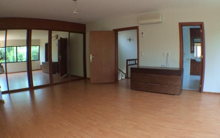 Foto de departamento en renta en  , country club, guadalajara, jalisco, 877811 No. 17