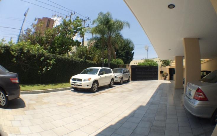 Foto de departamento en renta en mar jonico , country club, guadalajara, jalisco, 877811 No. 29