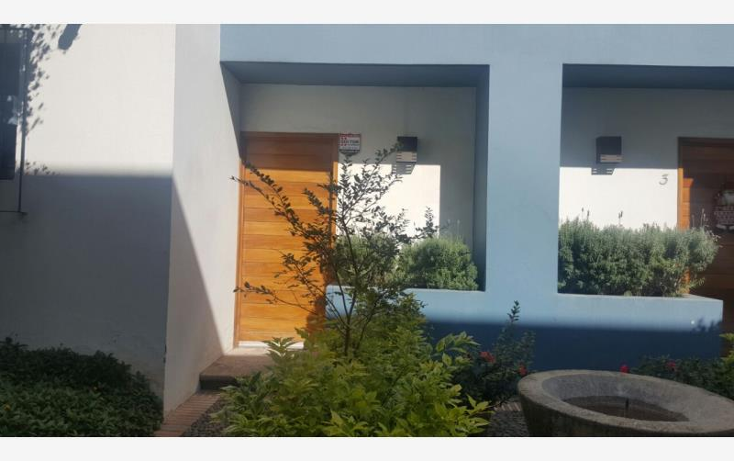 Foto de casa en renta en  1844, country club, guadalajara, jalisco, 2813512 No. 03