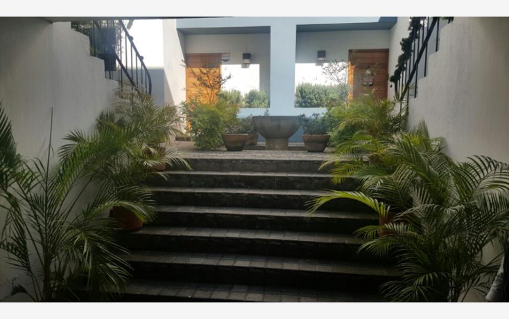 Foto de casa en renta en  1844, country club, guadalajara, jalisco, 2813512 No. 04