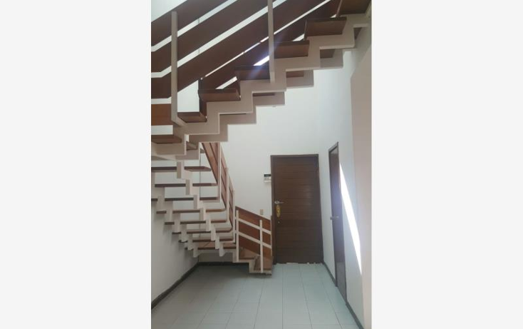 Foto de casa en renta en  1844, country club, guadalajara, jalisco, 2813512 No. 05