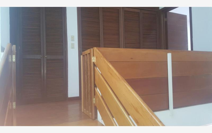 Foto de casa en renta en  1844, country club, guadalajara, jalisco, 2813512 No. 10