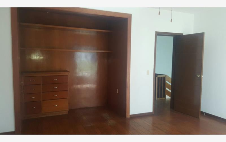 Foto de casa en renta en  1844, country club, guadalajara, jalisco, 2813512 No. 13