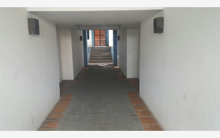 Foto de casa en renta en  1844, country club, guadalajara, jalisco, 2813512 No. 19