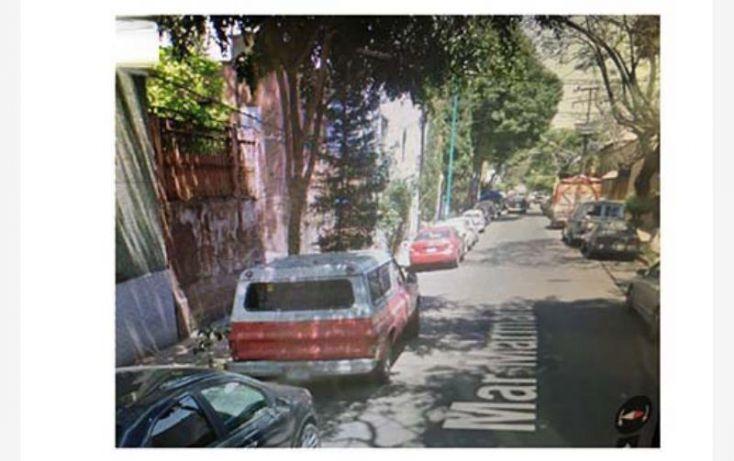 Foto de departamento en venta en mar marmara 477, nextitla, miguel hidalgo, df, 1844902 no 06