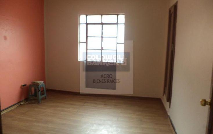 Casa en nextitla en renta id 1481057 for Casas en renta df