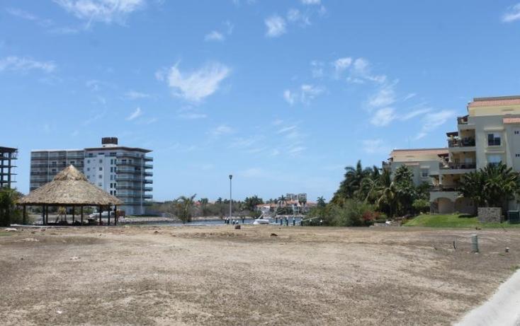 Foto de terreno habitacional en venta en  0, puerta al mar, mazatlán, sinaloa, 1822246 No. 02