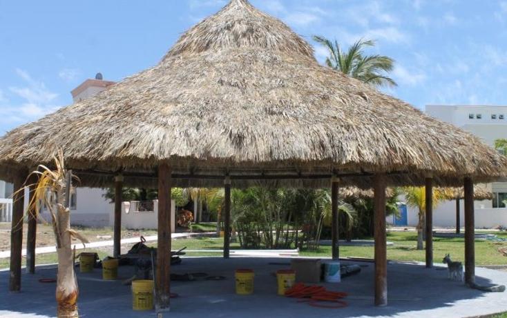 Foto de terreno habitacional en venta en  0, puerta al mar, mazatlán, sinaloa, 1822246 No. 08