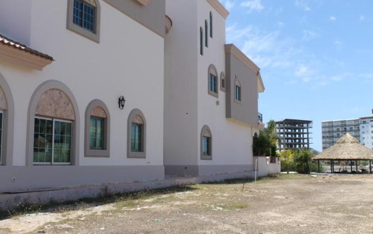 Foto de terreno habitacional en venta en  0, puerta al mar, mazatlán, sinaloa, 1822246 No. 12