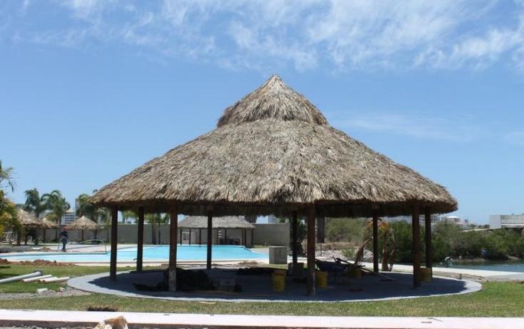 Foto de terreno habitacional en venta en mar mediterraneo 0, puerta al mar, mazatlán, sinaloa, 1822246 No. 19