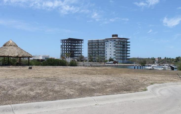 Foto de terreno habitacional en venta en  0, puerta al mar, mazatlán, sinaloa, 1822246 No. 20