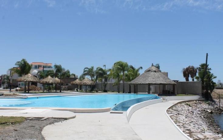Foto de terreno habitacional en venta en  0, puerta al mar, mazatlán, sinaloa, 1822246 No. 21