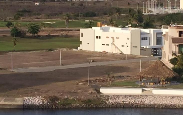 Foto de terreno habitacional en venta en mar mediterraneo 0, puerta al mar, mazatlán, sinaloa, 1822246 No. 32