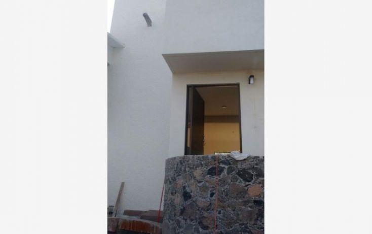Foto de casa en venta en mar mediterraneo 100, las hadas, querétaro, querétaro, 1847334 no 21