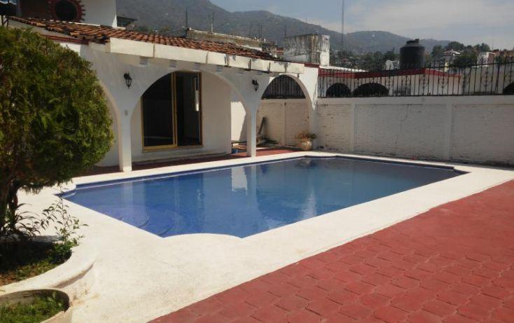 Foto de casa en venta en mar mediterraneo 13, las anclas, acapulco de juárez, guerrero, 1798154 no 02