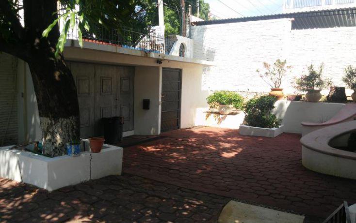 Foto de casa en venta en mar mediterraneo 13, las anclas, acapulco de juárez, guerrero, 1798154 no 04