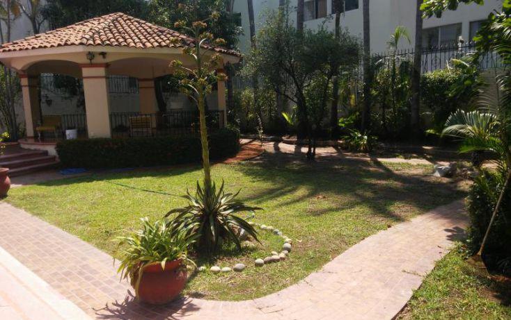 Foto de casa en venta en mar mediterraneo 13, las anclas, acapulco de juárez, guerrero, 1798154 no 05