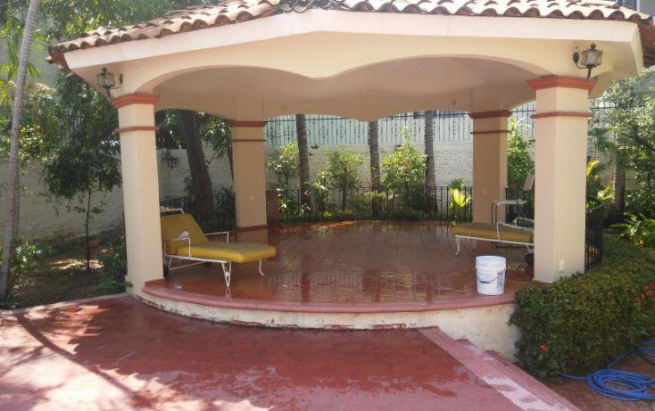 Foto de casa en venta en mar mediterraneo 13, las anclas, acapulco de juárez, guerrero, 1798154 no 06