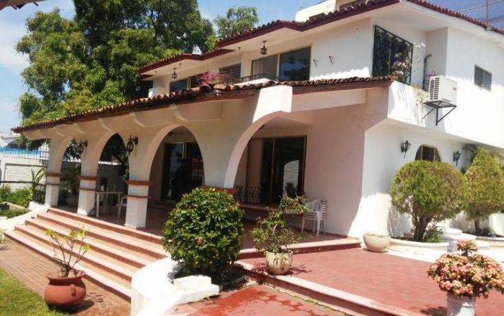 Foto de casa en venta en mar mediterraneo 13, las anclas, acapulco de juárez, guerrero, 1798154 no 08