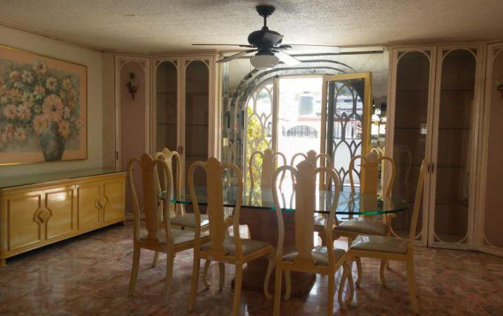 Foto de casa en venta en mar mediterraneo 13, las anclas, acapulco de juárez, guerrero, 1798154 no 11