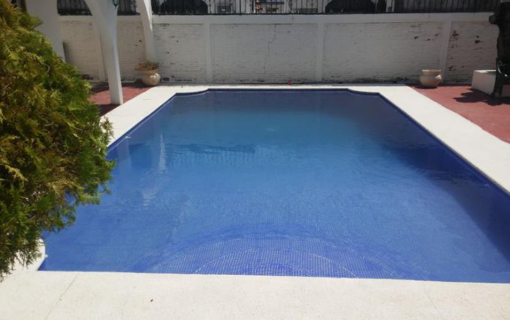 Foto de casa en venta en mar mediterraneo 13, las anclas, acapulco de juárez, guerrero, 1798154 no 14