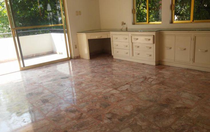 Foto de casa en venta en mar mediterraneo 13, las anclas, acapulco de juárez, guerrero, 1798154 no 16